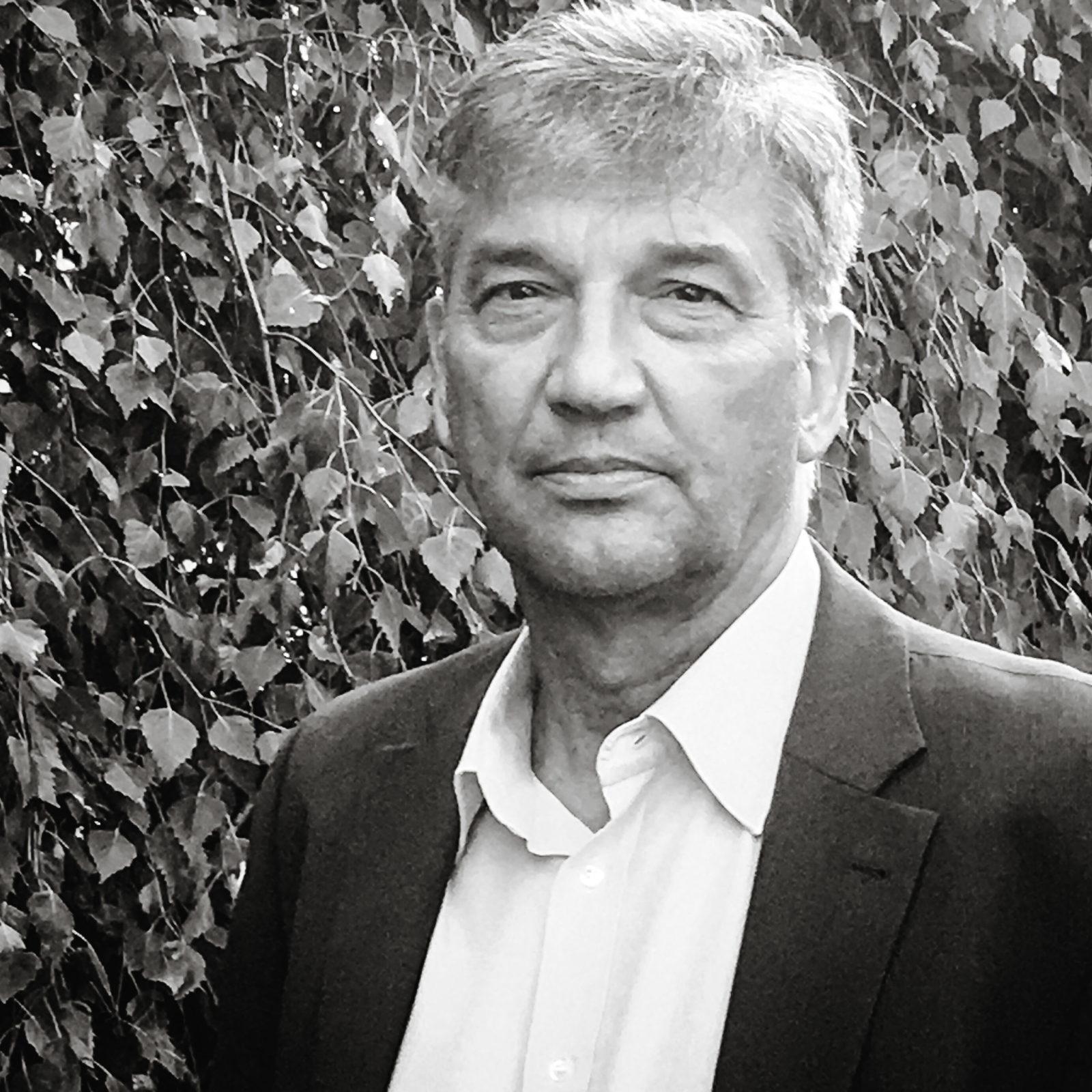 Synaworks Academy Management und Team Training Bernd Bitzer