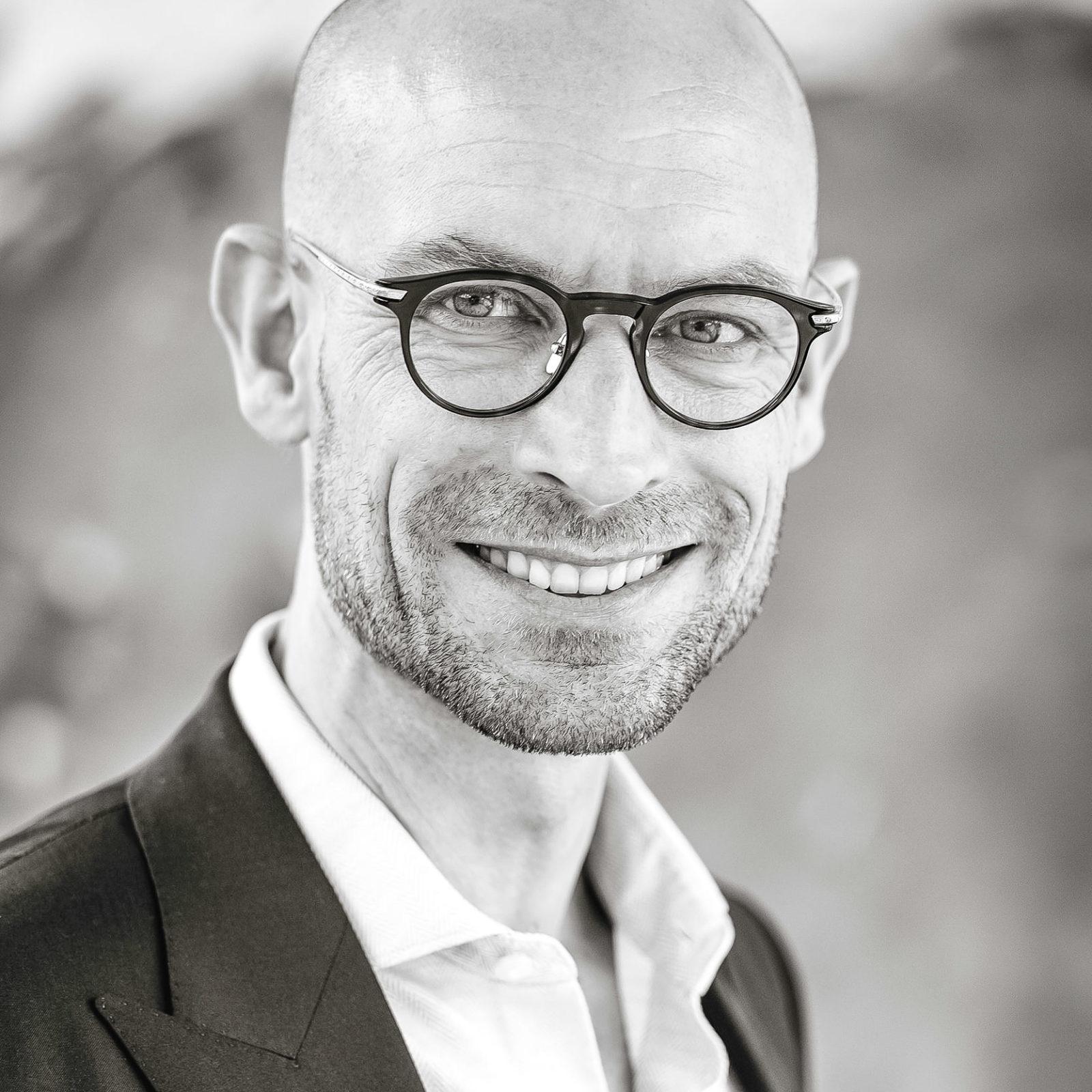 Synaworks Academy Management Training Nicolas Crisand
